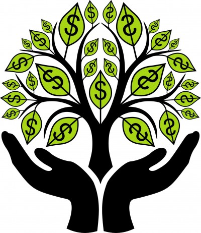 Why You Dont Want Money To Grow On Trees