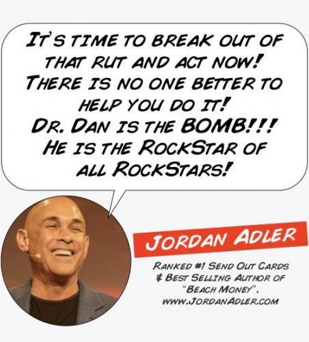 Jordan-Adler-RSIL
